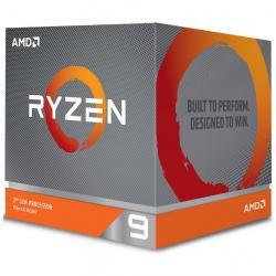 CPU-AMD-Ryzen-9-3900X-70MB-up-to-4.60-GHz-AM4-BOX