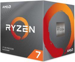 CPU-AMD-Ryzen-7-3800X-36MB-up-to-4.50-GHz-AM4-BOX