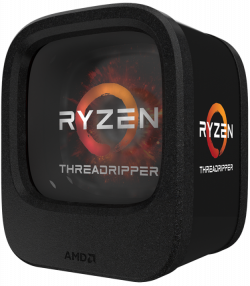 CPU-AMD-Ryzen-Threadripper-1900X-20MB-up-to-4.00-GHz-TR4-BOX