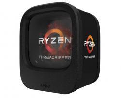 CPU-AMD-Ryzen-Threadripper-1920X-38MB-up-to-4.00-GHz-TR4-BOX