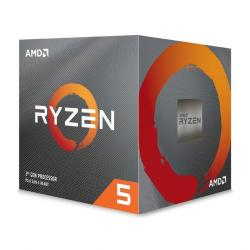 CPU-AMD-Ryzen-5-2600-19MB-up-to-3.90-GHz-AM4-BOX