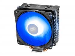 DeepCool-ohladitel-CPU-Cooler-GAMMAXX-GTE-V2-RGB