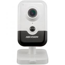 Hikvision-IP-Wi-Fi-camera-2MP-DS-2CD2421G0-IW