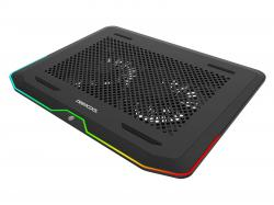 DeepCool-Ohladitel-za-laptop-Notebook-Cooler-17-N80-RGB