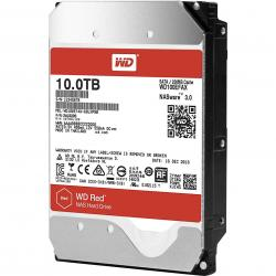 WD-RED-NAS-WD100EFAX-10TB-5400rpm-64MB-SATA-3