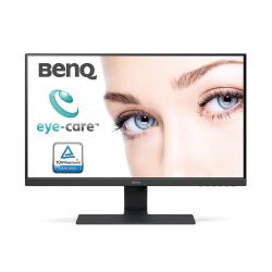 BenQ-BL2780