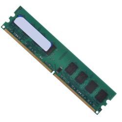 RAM-DDR2-2GB-800-OEM
