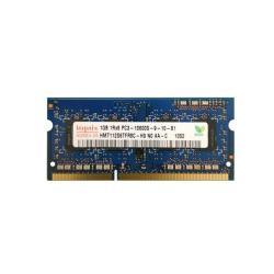 2GB-DDR3-SoDIMM-1333-Hynix