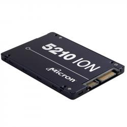 Lenovo-ThinkSystem-2.5-5210-960GB-Entry-SATA-6Gb-Hot-Swap-QLC-SSD