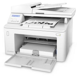 MFC-HP-LaserJet-Pro-M227sdn