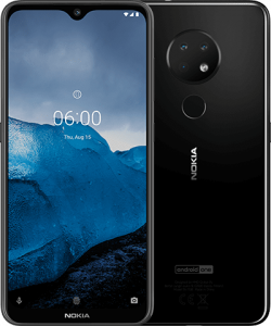 NOKIA-6.2-DS-BLACK