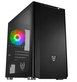 FORTRON-CST310-MICRO-ATX-ITX