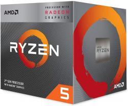 AMD-RYZEN-5-3400G-PRO-MPK-4-Core-3.7-GHz-4.2-GHz-Turbo-6MB-65W-AM4-MPK