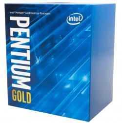 Intel-CPU-Desktop-Pentium-G5400-3.7GHz-4MB-LGA1151-box