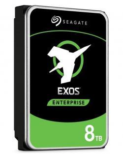 Hard-disk-SEAGATE-Exos-7E8-8TB-256MB-SATA-6.0Gb-s-7200rpm-ST8000NM0055