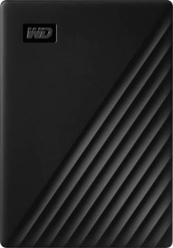 Western-Digital-My-Passport-4TB-2.5-USB-3.0