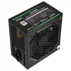 Zahranvasht-blok-Kolink-Core-500W-80-PLUS