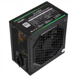 Zahranvasht-blok-Kolink-Core-600W-80-PLUS