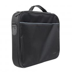 Volkano-chanta-za-laptop-Notebook-bag-15.6-Black-VLB201