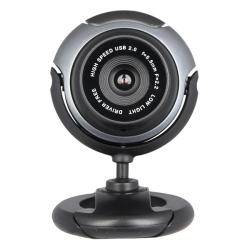 Web-Camera-A4Tech-PK-710G
