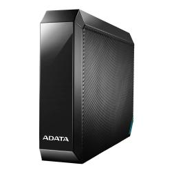 EXT-4TB-3.5-ADATA-HM800-USB3.2