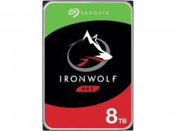 SEAGATE-IronWolf-ST8000VN004-8TB-256MB-Cache-SATA-6.0Gb-s