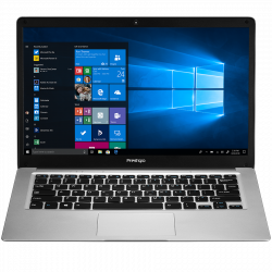 Prestigio-SmartBook-141-C3-PSB141C03BGH_MG-