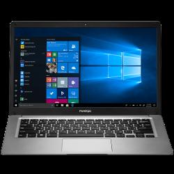 Prestigio-SmartBook-141-C3-PSB141C03BGH_DG-