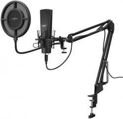 Nastolen-mikrofon-uRage-Stream-800-HD-Studio-Cheren