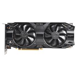 EVGA-GeForce-RTX-2070-SUPER-BLACK-GAMING-8GB-GDDR6