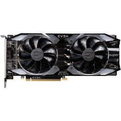 EVGA-GeForce-RTX-2070-SUPER-XC-GAMING-8GB-GDDR6