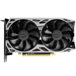 EVGA-GeForce-GTX-1660-SUPER-SC-ULTRA-GAMING-6GB-GDDR6