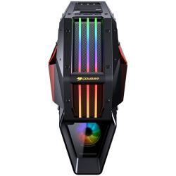 Chassis-COUGAR-CONQUER-II-Full-Tower-Mini-ITX-Micro-ATX-ATX-CEB