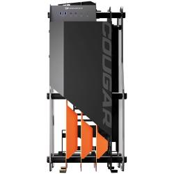 Chassis-COUGAR-Blazer-Mid-Tower-Aluminum-Framing-Design