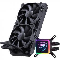 COUGAR-AQUA-240mm-Intel-and-AMD-Pump-Speed-3200-10-R.P.M