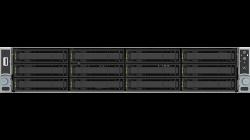 Intel-L9-System-based-on-R2312WFTZSR-2-x-Intel-Xeon-Silver-4210-4x16GB-2x480GB
