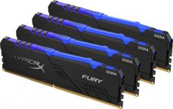 4x16GB-DDR4-3600-Kingston-HyperX-Fury-RGB-KIT