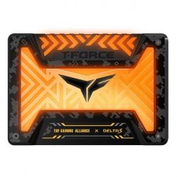 Solid-State-Drive-SSD-Team-Group-T-Force-Delta-S-TUF-RGB-250GB-Black