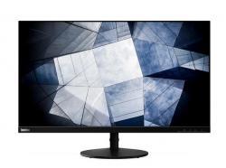 Lenovo-ThinkVision-S28u-10