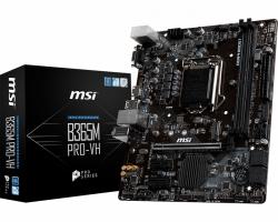 MSI-B365M_PRO-VH