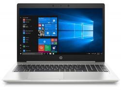 HP-ProBook-450-G7-9TV47EA-
