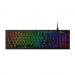 Mehanichna-klaviatura-Kingston-HyperX-Alloy-Origins-HyperX-Aqua-suichove