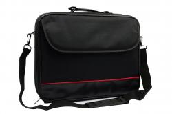 Volkano-chanta-za-laptop-Notebook-bag-14.1-Black-VB-VLB214-BK
