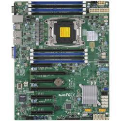 Supermicro-Motherboard-MBD-X11SCL-F-B-1xLGA-1151-Intel-C242-4xDDR4