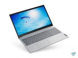 Lenovo-ThinkBook-15-20SM003SBM_5WS0A23781-