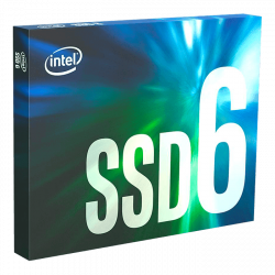 SSD-Intel-665p-Series-1.0TB-M.2-80mm-PCIe-3.0-x4-3D3-QLC-Retail-Box-Single-Pack
