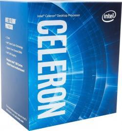 CPU-Intel-Celeron-G4930-2MB-3.20-GHz-LGA1151-BOX