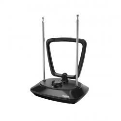 Vytreshna-antena-HAMA-Performance-35-DVB-T-DVB-T2-aktivna-Cheren