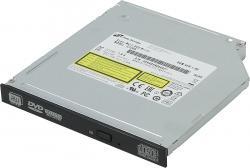 ODD-LG-Hitachi-GTC0N-Slim-Internal-12.7mm-DVD-W-SATA-Black-Bulk