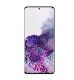Samsung-SM-G985-GALAXY-S20+-128-GB-Octa-Core-8-GB-RAM-6.7-QHD+-Black